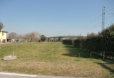 Terreno Edificabile Residenziale in vendita a Santa Giustina in Colle, 9999 locali, zona Località: Santa Giustina in Colle, prezzo € 90.000 | Cambio Casa.it