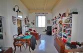 Appartamento in vendita a Siena, 4 locali, zona Zona: Centro storico, prezzo € 320.000 | Cambio Casa.it