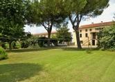 Appartamento in vendita a Villadose, 4 locali, zona Zona: Cambio, prezzo € 62.000 | Cambio Casa.it