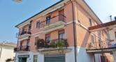 Appartamento in vendita a Sarego, 4 locali, prezzo € 60.000 | CambioCasa.it