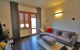 Appartamento in vendita a Siena, 4 locali, zona Zona: Semicentrale, prezzo € 329.000 | Cambio Casa.it