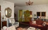 Villa Bifamiliare in vendita a Gazzo, 6 locali, zona Zona: Grantortino, prezzo € 245.000 | Cambio Casa.it