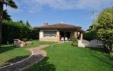 Villa in vendita a Badia Polesine, 5 locali, zona Località: Badia Polesine - Centro, prezzo € 230.000 | CambioCasa.it
