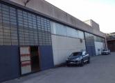 Capannone in affitto a Padova, 9999 locali, zona Località: Zona Industriale Est, prezzo € 1.800 | Cambio Casa.it