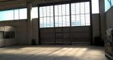 Capannone in affitto a Padova, 9999 locali, zona Località: Zona Industriale Est, prezzo € 1.800 | CambioCasa.it