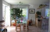 Villa a Schiera in vendita a Caldonazzo, 4 locali, zona Località: Caldonazzo, prezzo € 445.000 | Cambiocasa.it
