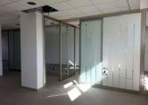 Negozio / Locale in vendita a Milazzo, 5 locali, zona Località: Milazzo - Centro, Trattative riservate | Cambio Casa.it