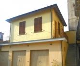 Appartamento in vendita a Biella, 2 locali, prezzo € 37.000 | Cambio Casa.it