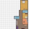 Appartamento in vendita a Camposampiero, 4 locali, zona Località: Camposampiero, prezzo € 125.000 | CambioCasa.it