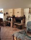 Villa Bifamiliare in vendita a Ponte San Nicolò, 5 locali, zona Zona: Rio, prezzo € 385.000 | Cambio Casa.it