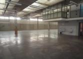 Capannone in vendita a Padova, 9999 locali, zona Località: Zona Industriale Est, prezzo € 1.050.000 | CambioCasa.it