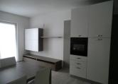 Appartamento in affitto a Mezzolombardo, 2 locali, zona Località: Mezzolombardo - Centro, prezzo € 550 | Cambio Casa.it