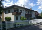 Appartamento in vendita a Cles, 2 locali, prezzo € 145.000   Cambio Casa.it