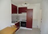 Appartamento in vendita a Mezzolombardo, 2 locali, prezzo € 65.000 | CambioCasa.it