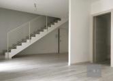 Appartamento in vendita a Cittadella, 4 locali, zona Località: Cittadella - Centro, prezzo € 220.000 | Cambio Casa.it