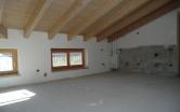 Appartamento in vendita a San Michele all'Adige, 4 locali, zona Zona: Grumo, prezzo € 210.000 | Cambio Casa.it