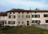 Villa a Schiera in vendita a Sedico, 3 locali, zona Località: Sedico, prezzo € 29.000 | CambioCasa.it