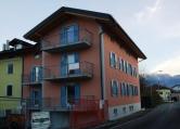 Appartamento in vendita a Tassullo, 3 locali, zona Zona: Campo, prezzo € 145.000 | Cambio Casa.it