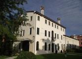 Villa in vendita a Mirano, 9999 locali, zona Località: Mirano - Centro, Trattative riservate | Cambio Casa.it