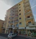 Appartamento in vendita a Cles, 4 locali, prezzo € 270.000 | CambioCasa.it
