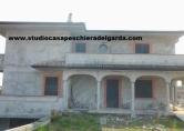 Villa in vendita a Valeggio sul Mincio, 5 locali, prezzo € 490.000 | Cambio Casa.it