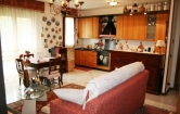 Appartamento in vendita a Saccolongo, 3 locali, zona Zona: Creola, prezzo € 105.000 | Cambio Casa.it