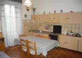 Villa in vendita a Montevarchi, 7 locali, zona Zona: Levane, prezzo € 180.000 | Cambio Casa.it