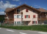Appartamento in vendita a Tuenno, 4 locali, prezzo € 235.000 | Cambio Casa.it