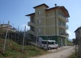Appartamento in vendita a Tuenno, 4 locali, prezzo € 190.000 | Cambio Casa.it