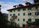 Appartamento in vendita a Cavareno, 4 locali, prezzo € 170.000 | Cambio Casa.it
