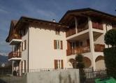 Appartamento in vendita a Predaia, 3 locali, prezzo € 168.000 | Cambio Casa.it