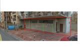 Magazzino in affitto a Reggio Calabria, 1 locali, zona Località: Sbarre, prezzo € 400 | Cambio Casa.it