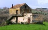 Rustico / Casale in vendita a Serre, 9999 locali, zona Località: Serre, prezzo € 170.000 | Cambio Casa.it