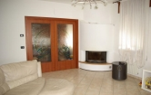 Villa in vendita a Mirano, 5 locali, prezzo € 300.000 | Cambio Casa.it