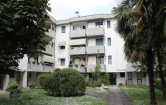 Appartamento in vendita a Meolo, 5 locali, zona Località: Meolo - Centro, prezzo € 89.000 | CambioCasa.it