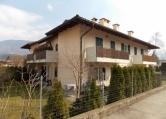 Appartamento in vendita a Caldonazzo, 3 locali, zona Località: Caldonazzo - Centro, prezzo € 168.000   Cambio Casa.it
