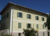 Appartamento in vendita a Sfruz, 3 locali, prezzo € 200.000 | Cambio Casa.it