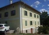 Appartamento in vendita a Sfruz, 3 locali, prezzo € 140.000 | Cambio Casa.it