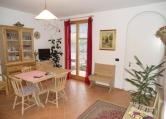 Appartamento in vendita a Predaia, 2 locali, zona Località: Mollaro, prezzo € 116.000 | Cambio Casa.it
