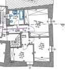 Appartamento in vendita a Mezzolombardo, 3 locali, prezzo € 150.000 | CambioCasa.it