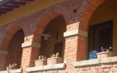 Rustico / Casale in vendita a Loro Ciuffenna, 6 locali, zona Zona: Setteponti, prezzo € 188.000 | Cambio Casa.it