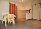 Appartamento in vendita a Mezzolombardo, 2 locali, prezzo € 127.000 | CambioCasa.it