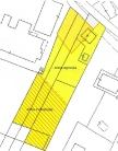 Terreno Edificabile Residenziale in vendita a Ferentino, 9999 locali, zona Zona: Stazione, prezzo € 230.000 | CambioCasa.it