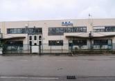 Capannone in vendita a Sala Bolognese, 4 locali, zona Zona: Padulle, prezzo € 849.000 | Cambio Casa.it