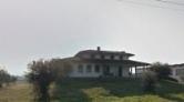 Villa in vendita a Masi, 6 locali, zona Località: Masi, prezzo € 220.000 | Cambio Casa.it