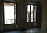 Appartamento in affitto a Bucine, 2 locali, zona Zona: Badia Agnano, prezzo € 300 | CambioCasa.it