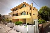Appartamento in affitto a Rovigo, 3 locali, zona Zona: Centro, prezzo € 370   Cambio Casa.it