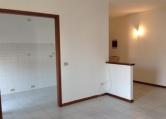 Appartamento in affitto a Castelbaldo, 3 locali, zona Località: Castelbaldo - Centro, prezzo € 300 | Cambio Casa.it