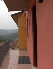 Villa a Schiera in vendita a Grancona, 4 locali, zona Località: Grancona, prezzo € 160.000 | Cambio Casa.it