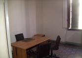 Ufficio / Studio in affitto a Montevarchi, 1 locali, zona Zona: Centro, prezzo € 230 | CambioCasa.it